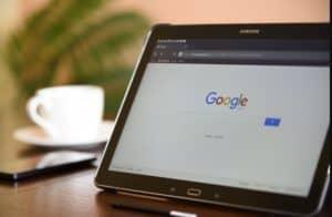 Google Keyword Planner Alternative