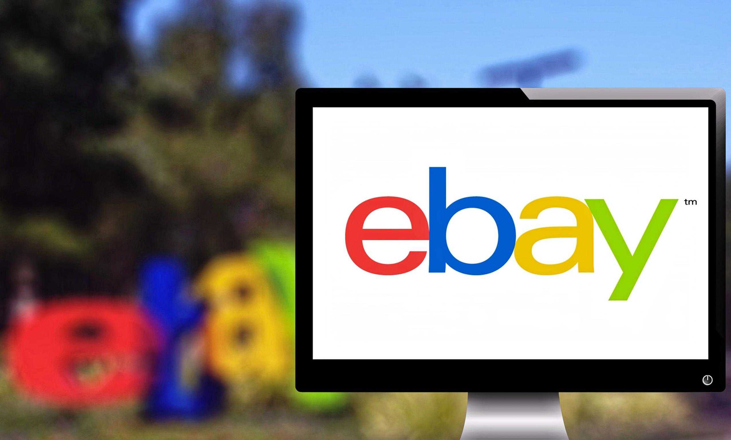 ebay in japan case study The reasons for the failure of ebay to set its base in japan method: the information used while preparing the report was collected from the case study paper titled.