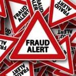 Upwork scams warning