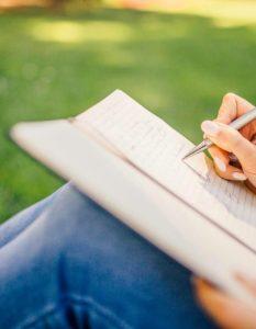 Contena Writer