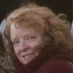 Rosalyn Taylor