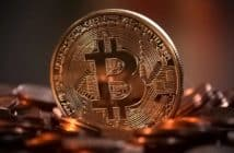 Cryptocurrency Investment Bitcoin