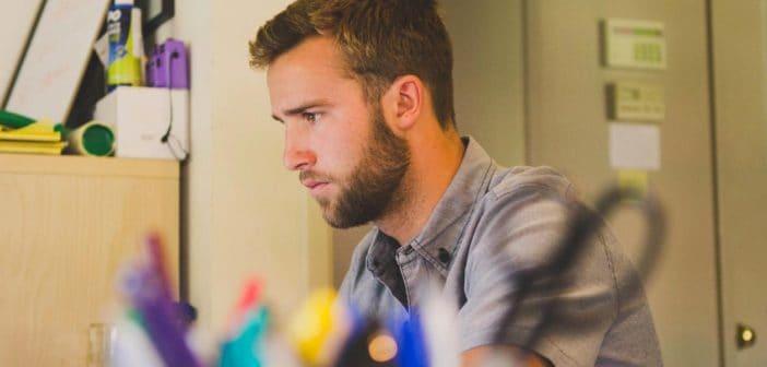 Freelance consultancy