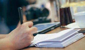 Training for freelancers