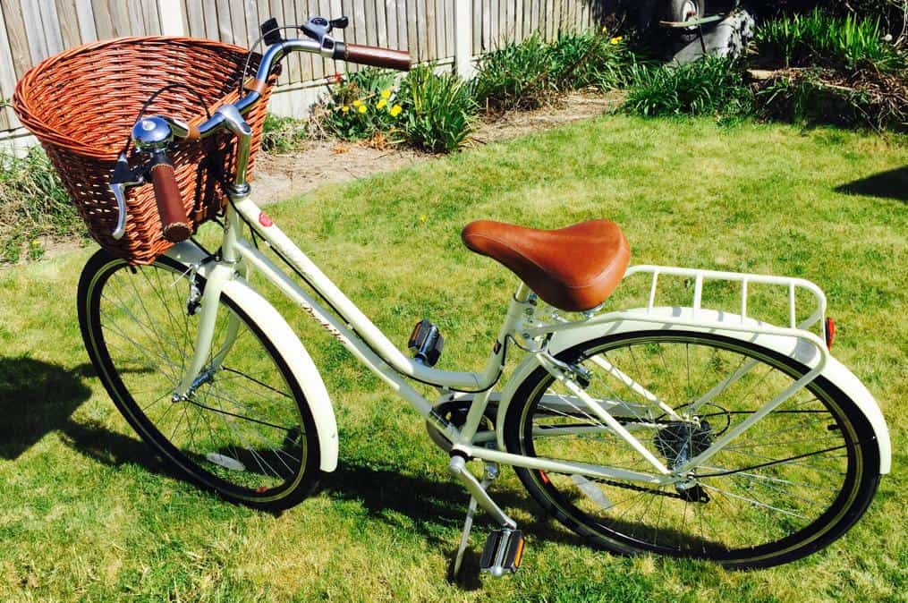 Facebook Marketplace Bike