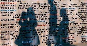 Freelancing jobs for beginners