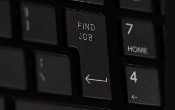 Find a job virtual vocations