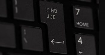 Find a job virtual vocations