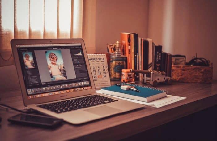 Freelance Portfolio