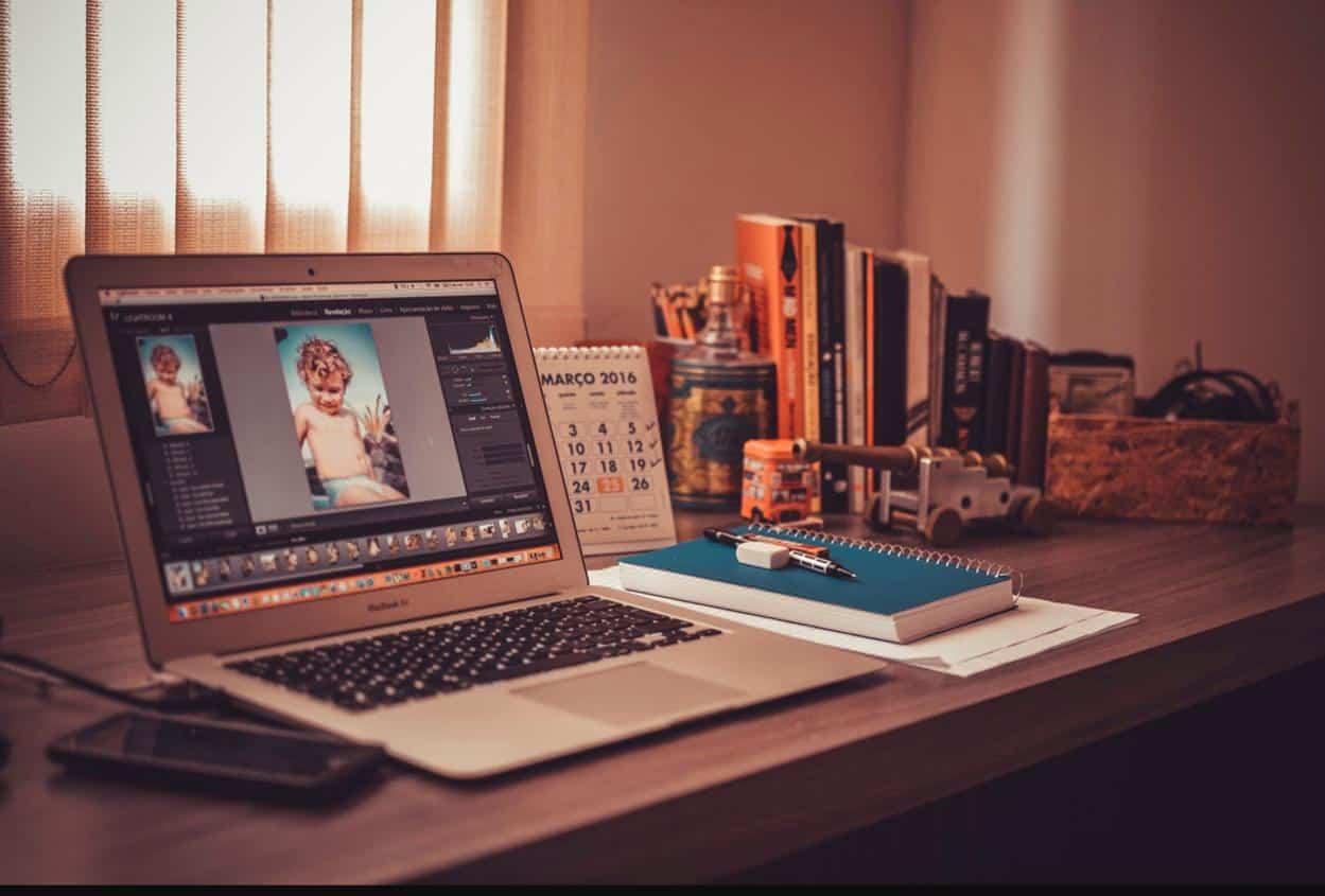 how to create a freelance portfolio that gets you work - Freelance Interior Design Work