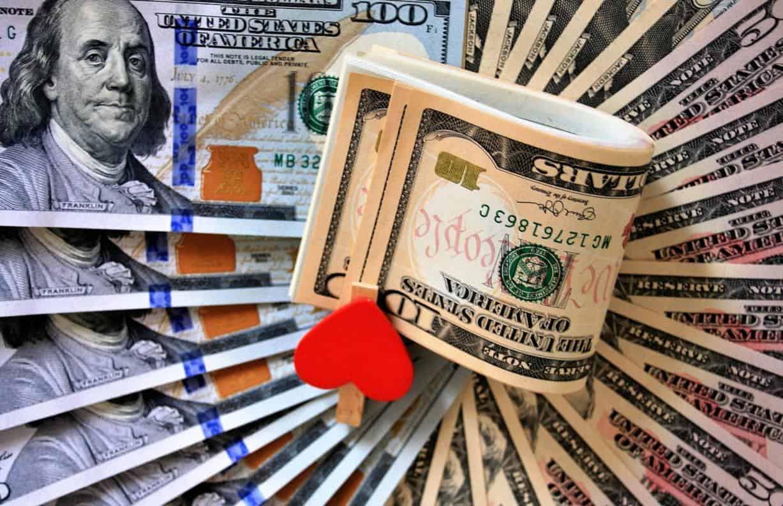 Freelance money