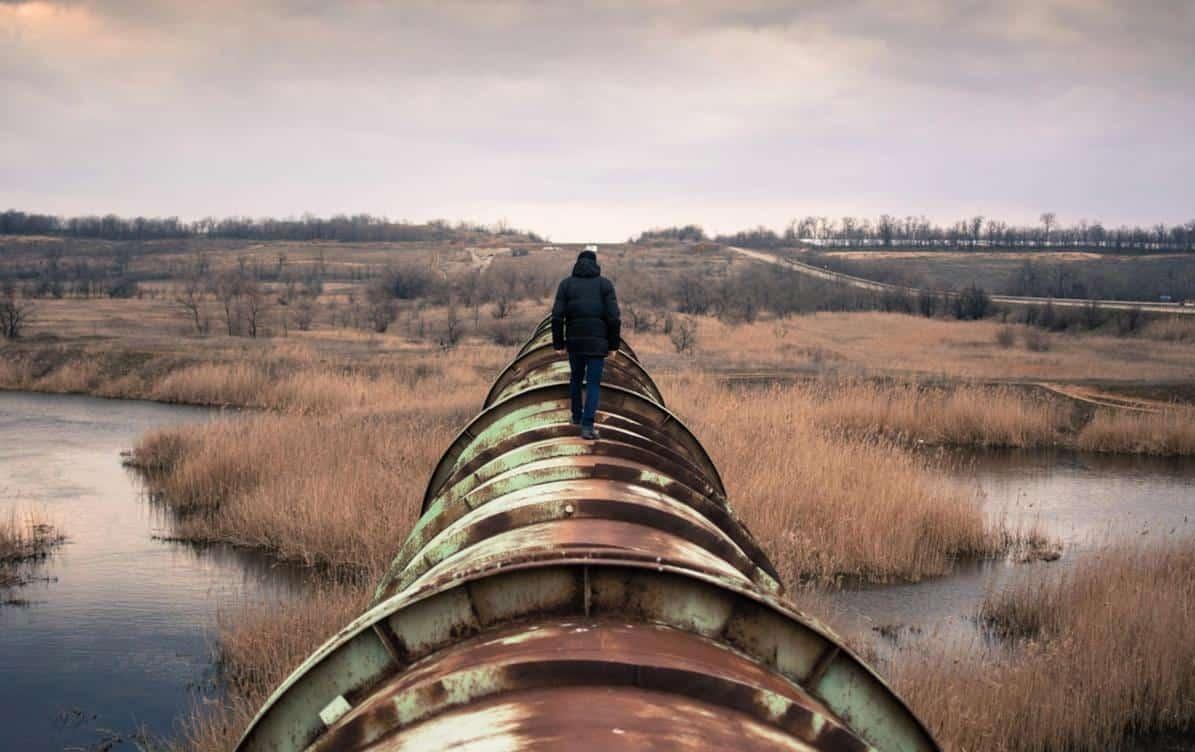 Work pipeline