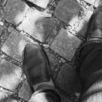 First steps in freelancing