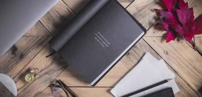 Freelance case study