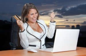 Making a freelance living