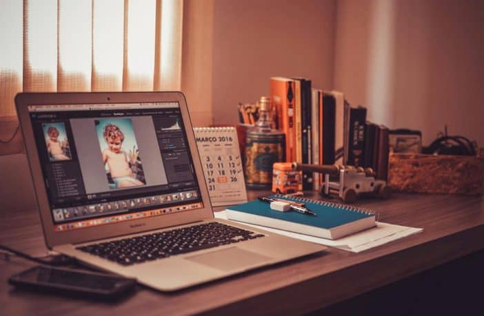 Ditching the day job for freelancing