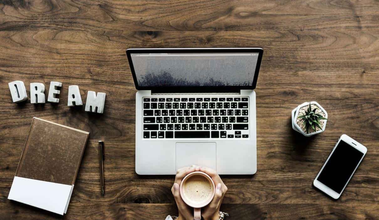 Jobs in writing