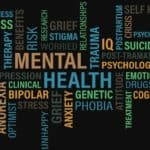 Mental Health Issues