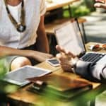 Networking for freelancers