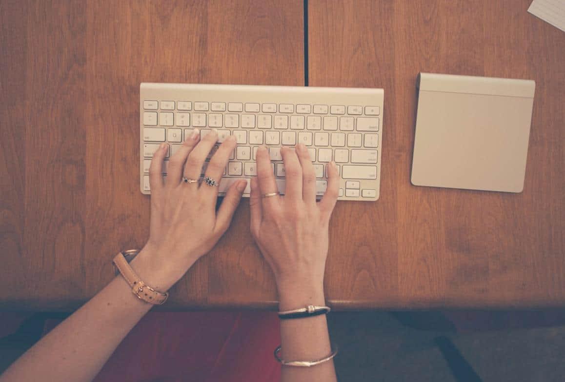 Online Transcription Jobs for Beginners - HomeWorkingClub com