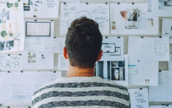 Advantages and disadvantages of being an entrepreneur