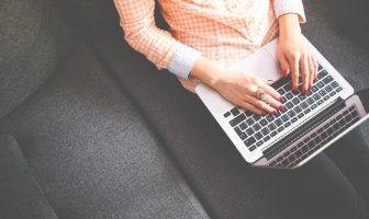 Writing for Textbroker