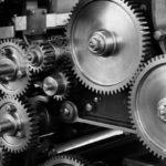 Amazon Mechanical Turk review