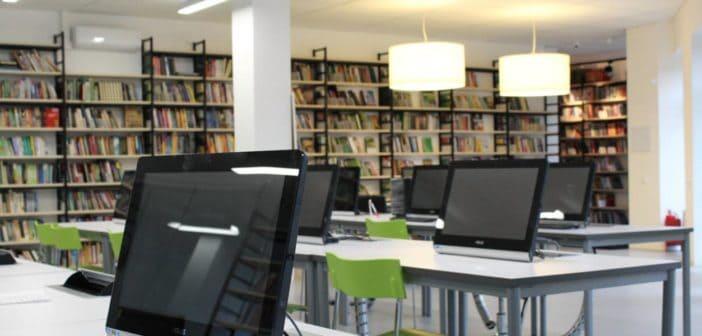 Courses - Coursera vs Udemy
