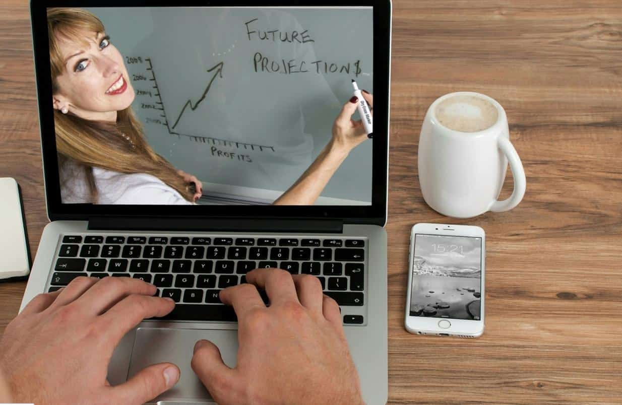 Online Freelance Courses