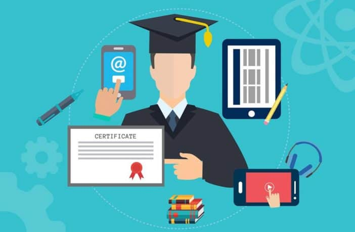 Online learning - Is Udemy worth it