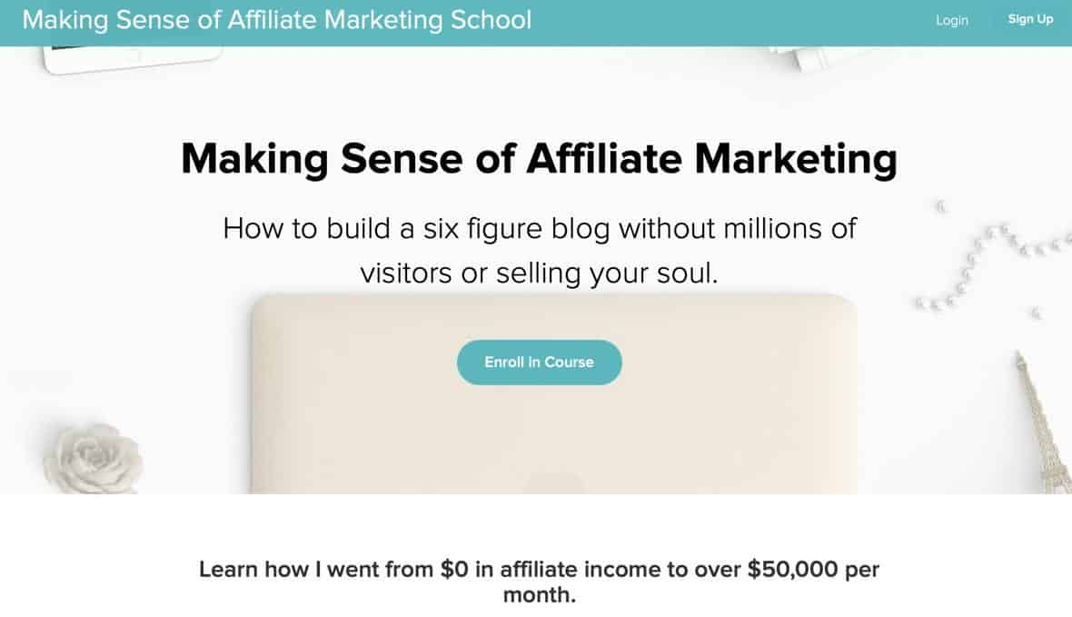 Making Sense of Affiliate Marketing Black Friday