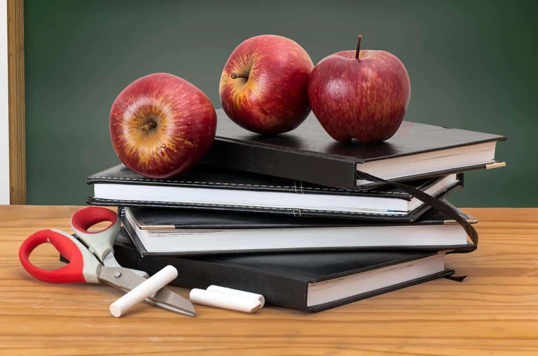 Online Jobs in Education