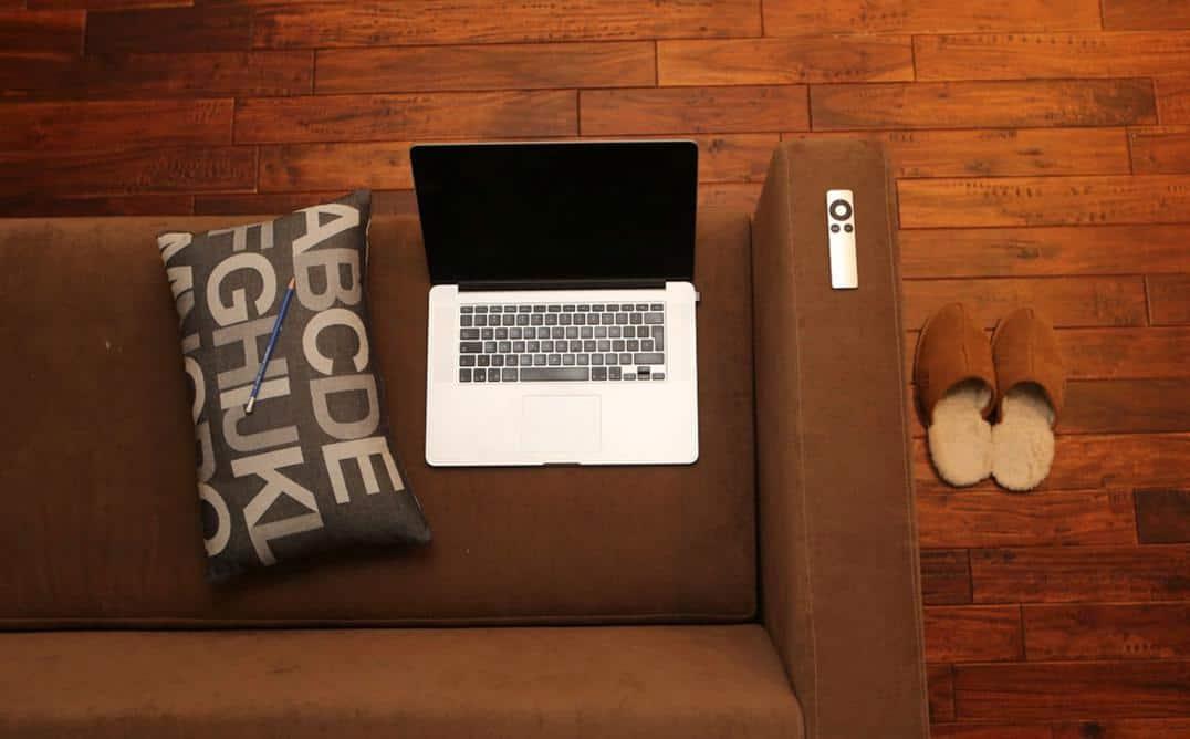 Apple Home Jobs