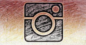 Kicksta review for Instagram