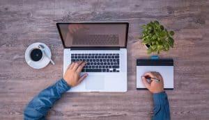 Sites like Upwork for freelancers