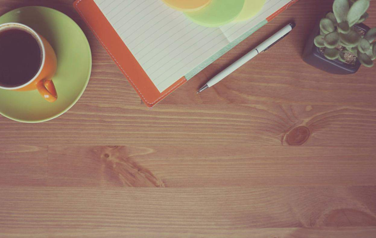 52 Tips for Freelancers – For Beginners and Experts