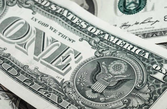 Upwork fees for freelancers