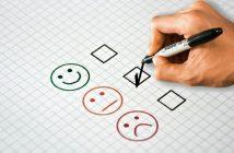 Online survey tips
