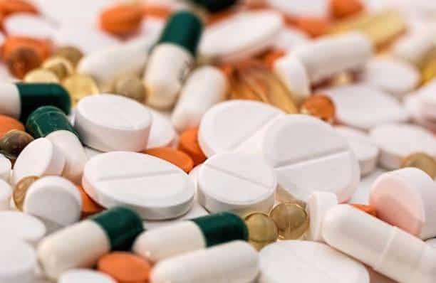 Pharmacist online