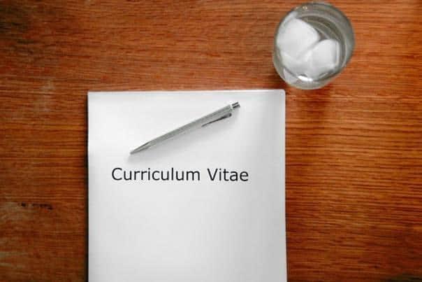 Recruitment online jobs