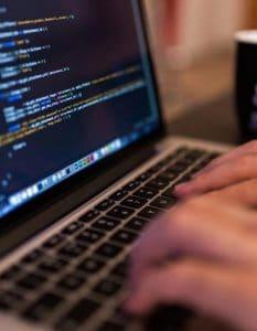 Freelance programming jobs