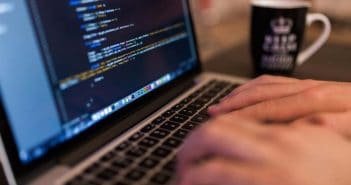 Freelance programming jobs