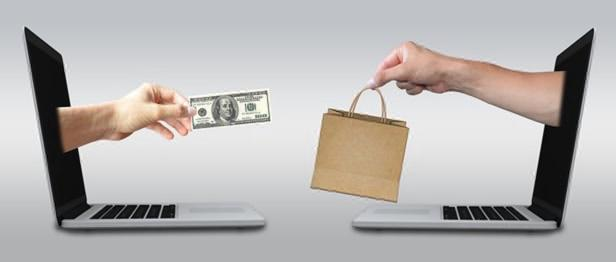 POS Systems for ecommerce