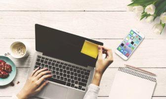 Best Blogging Courses