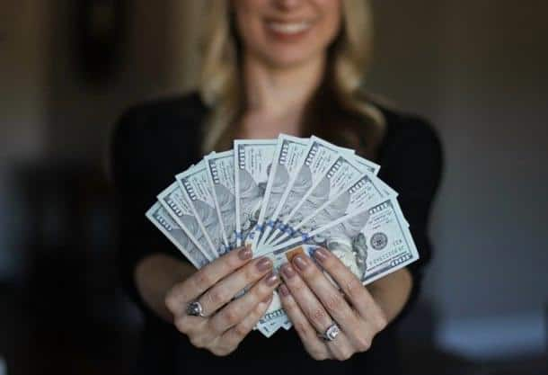 Earning Money - VIPKid review