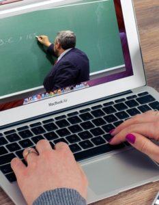 VIPKid Teacher Interview
