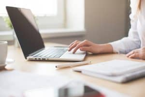 Working from home with remote working companies