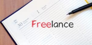 Freelance Trends 2020