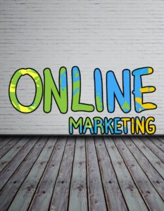 Ways to Market your Business Online