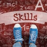 Best freelance skills 2020